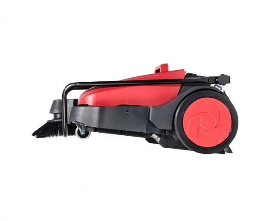 Viper PS 480