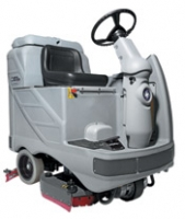 Nilfisk BR 850SC X - ECOFLEX