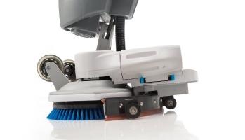 i-mop XL
