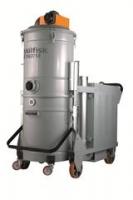 Nilfisk aspiratore industriale trifase modello 3907W versioni classe L-M-H