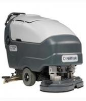 Nilfisk SC 800