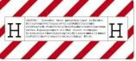 Nilfisk aspiratore industriale monofase per polveri IVB 5 H certificato in classe H