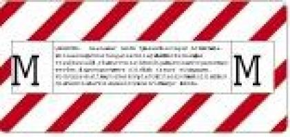Nilfisk aspiratore industriale monofase per polveri IVB 7 M certificato in classe M