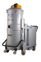 Nilfisk aspiratore industriale trifase modello 3907 versioni classe L-M-H