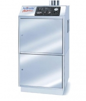 Kränzle idropulitrice industriale stazionaria trifase a caldo a gasolio mod. Therm 895 ST - Therm 1165 ST