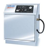 Kränzle idropulitrice industriale stazionaria trifase con riscaldamento elettrico mod. Therm 601 E-ST18 - Therm 601 E-ST24 - Therm 601 E-ST36 - Therm 871 E-ST48 - Therm 891 E-ST 48